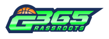 Grassroots 365 Official Logo
